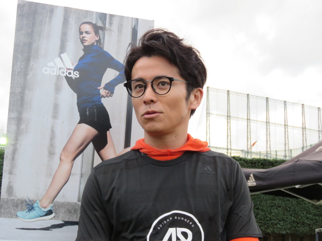 藤森慎吾の画像 p1_25
