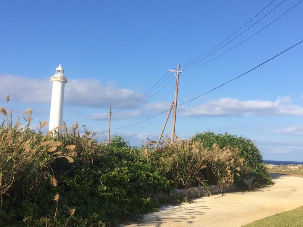 「「沖縄本島1周サバイバルラン2015」大会レポート」の画像