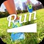 「ランニング上達アプリ「ランナーズサプリ」iOS版がリリース!」の画像