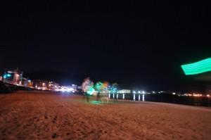 「yomawari8」の画像