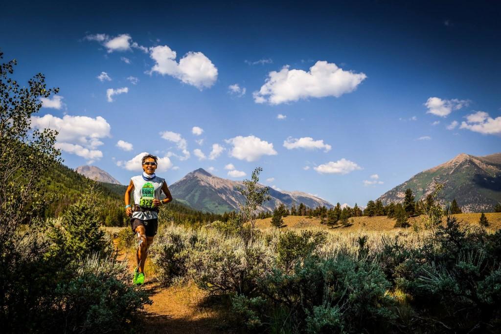 「旅するトレイルランナーが語る!標高3,000mと地域のコミュニケーション|宮地藤雄さんへインタビュー」の画像