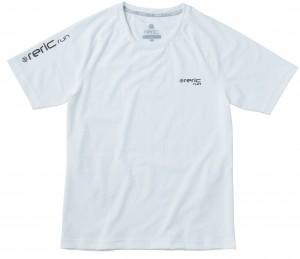 「Dangrek(ダンレク)Tシャツ①」の画像
