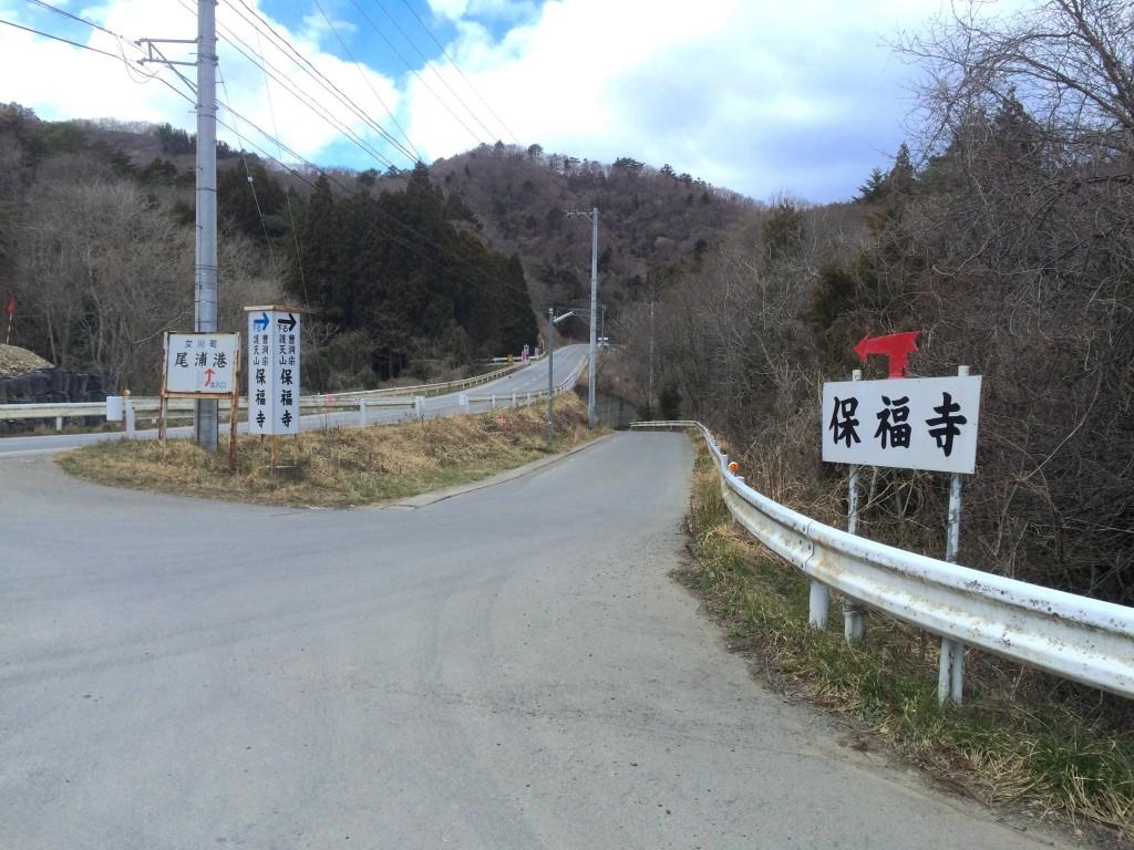 「東日本大震災の記録「いのちの石碑」を巡るランニングコースを作ってきた」の画像