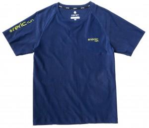 「Dangrek(ダンレク)Tシャツ②」の画像