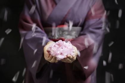 """「初夏の京都を走ろう!リッツカールトンが""""ランで京を巡るアクティビティ""""を提供開始」の画像"""