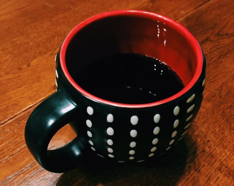「ランナーにとって「コーヒー」は味方?それとも敵? 物理学博士・元カナダ代表ランナーに学ぶ」の画像