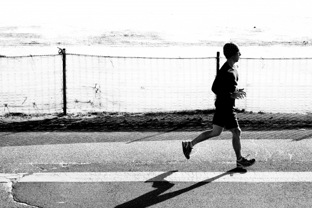 「マラソンランナーの年収って? ランナーのマネジメントを手がけたエージェント幹部が語る」の画像