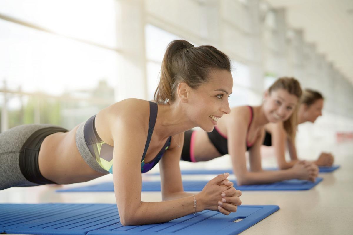 「ランニング・ジョギングのメリットやダイエット効果を分かりやすく徹底解説します」の画像
