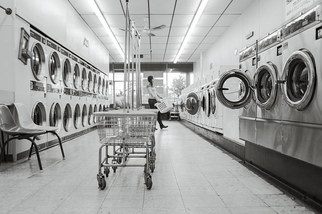 「洗濯物すべてに色移りしていたような絶望……レース中の苦しさは、何かに例えて乗り切ろう!!」の画像