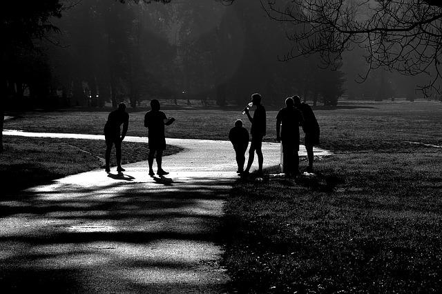 「常に楽しそうな雰囲気がある青山学院大学がどんどん力をつけている理由」の画像