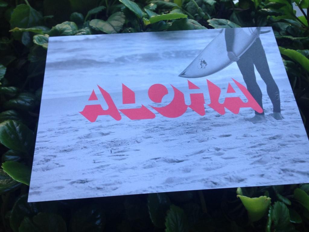 「年末年始やホノルルマラソンでハワイを訪れる際に注意したい「日焼け」について」の画像