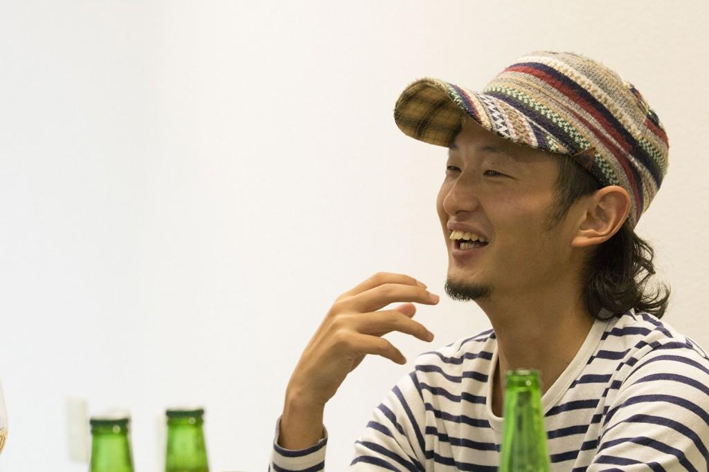 「箱根駅伝OBが2017年大会を大予想!青学か?早稲田か?【箱根OB座談会(おまけ)】」の画像