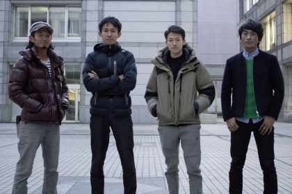 「「OBでも給水できる」「運営管理車から声援」箱根駅伝の裏側事情を芸人3人が語る」の画像