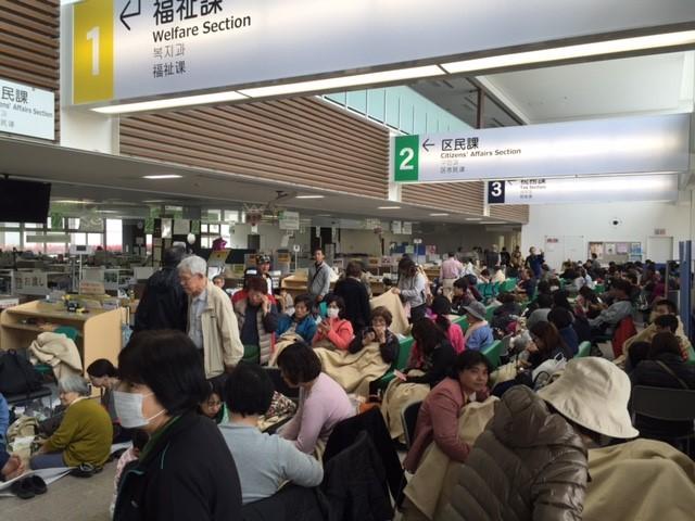 「九州初のロングトレイルが5月に開催! トレランが被災地・熊本にもたらすものとは……」の画像