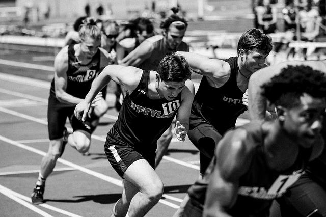 """「「量を求める方が""""安心""""できるから……」、練習の質よりも量を求める日本人ランナー」の画像"""