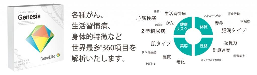 「TOKYO FM半蔵門ランナーズサテライト『JOGLISジョグリス』でランナーに向けた健康啓発キャンペーンを実施!」の画像