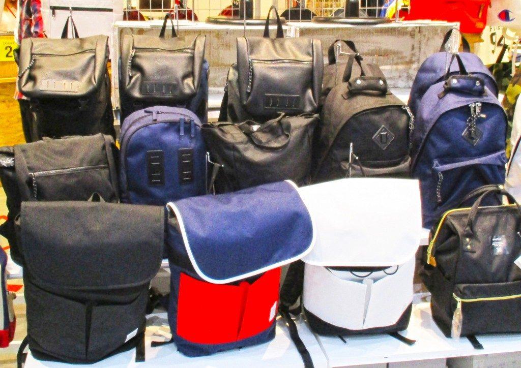 「ランニングバッグの選び方とおすすめ7選 ランニングをもっと快適に!」の画像
