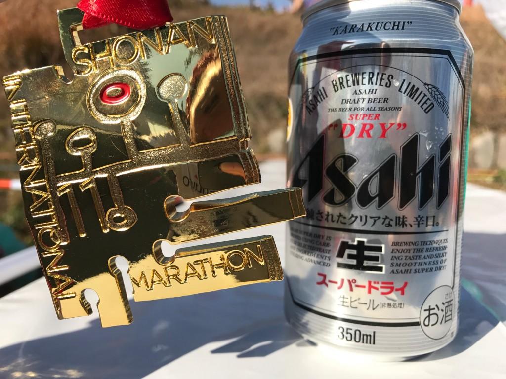「フルマラソンを「最短」で走ったら自己新なるか!? 目標「420mカット」で驚きの結末」の画像