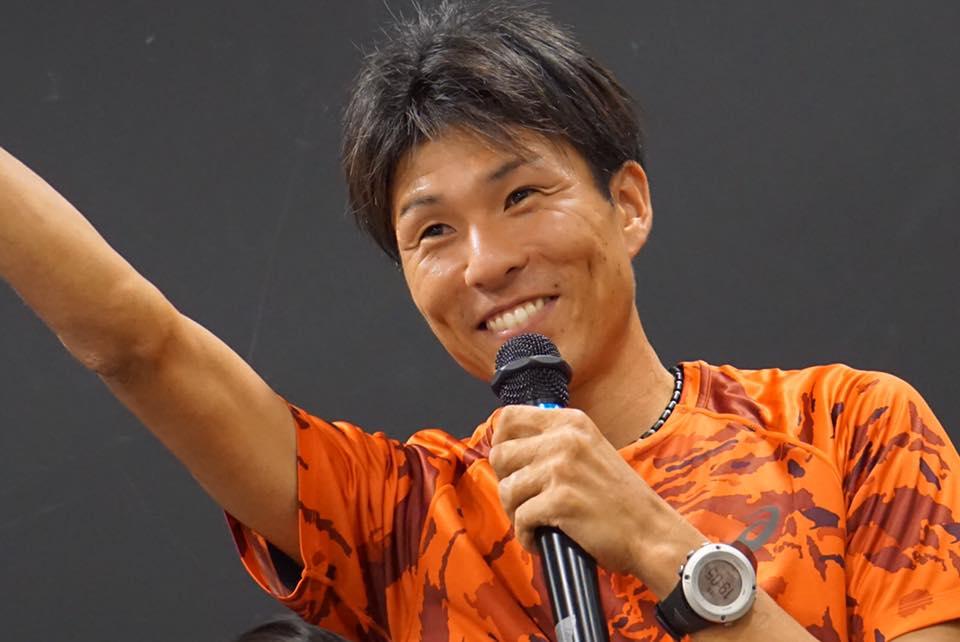 「宮崎で春を先取り!3月12日(日)北郷森林セラピートレイル開催!」の画像