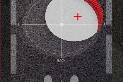 「ランニンググッズで毎日のRUNがもっと楽しくなる!進化した7アイテムをご紹介。」の画像