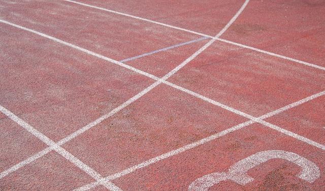 「部活動という存在に疲弊!? 日本と海外で異なるスポーツの接し方」の画像