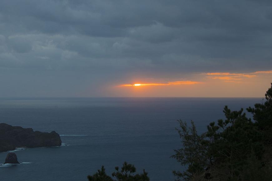 「あなたはなぜ、小笠原諸島で暮らす? 女性ランナー・矢嶋和歌子さんの場合」の画像