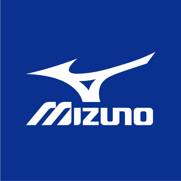 「神戸みなと温泉「蓮」にてミズノマラソンクリニックが初開催!」の画像