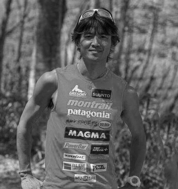 「ついに100マイルの新コースが登場!信越五岳トレイルランニングレース 2017 ~パタゴニア CUP~開催へ」の画像