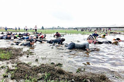 「第2回リーボックスパルタンレースの開催地は相模湖!6/9よりエントリー募集開始へ。」の画像