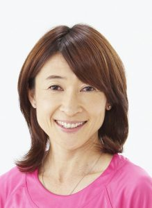 「「箱根ランフェス2017」のメイン会場コンテンツが発表!谷川真理さんやカサリンチュも参加」の画像