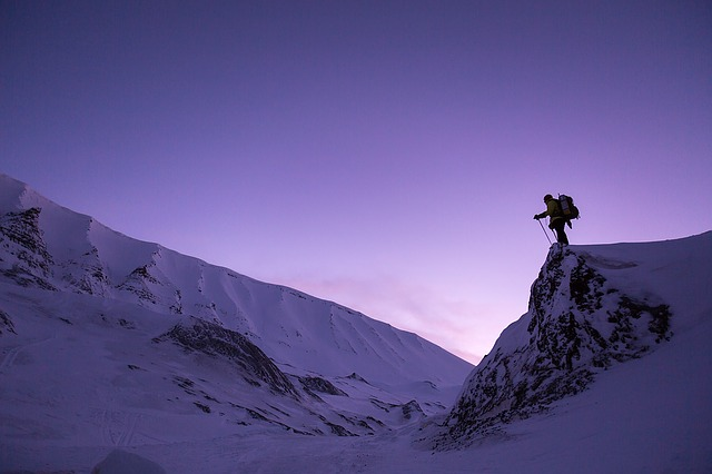 """「ランナーにとっての""""当たり前""""とは異なる「ウルトラライトハイキング」の世界」の画像"""