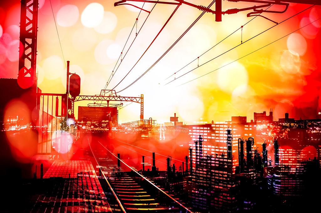 「箱根駅伝「学連選抜チーム」の苦悩と葛藤、そして希望を描いた小説『チーム』」の画像