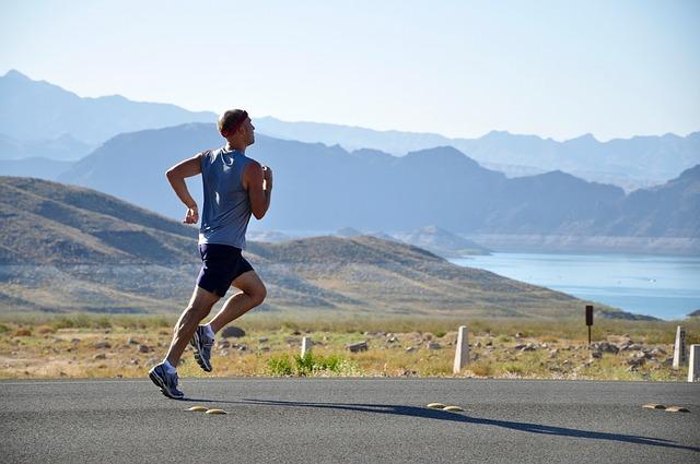 「「走れば走るほど、ランニングの時間を確保できる」って本当? ある精神科医が取り入れた方法」の画像