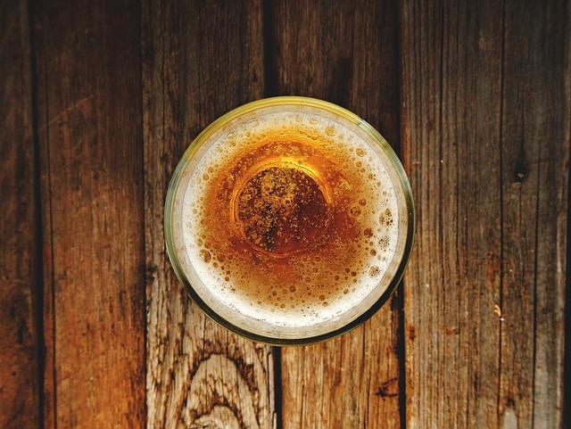 「コーヒーとビールが、パフォーマンス向上に影響を与える!?」の画像