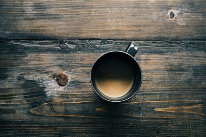 「銭湯がランナーのオアシスに? 銭湯とコーヒーでランナーをサポートする「銭湯×コーヒー ランニングステーション」 が誕生!」の画像