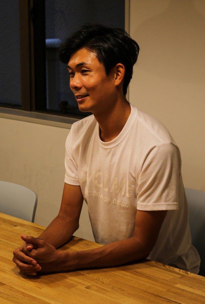 「「治郎丸が泣いている……」、箱根駅伝アンカーがレース中の真相を語る」の画像