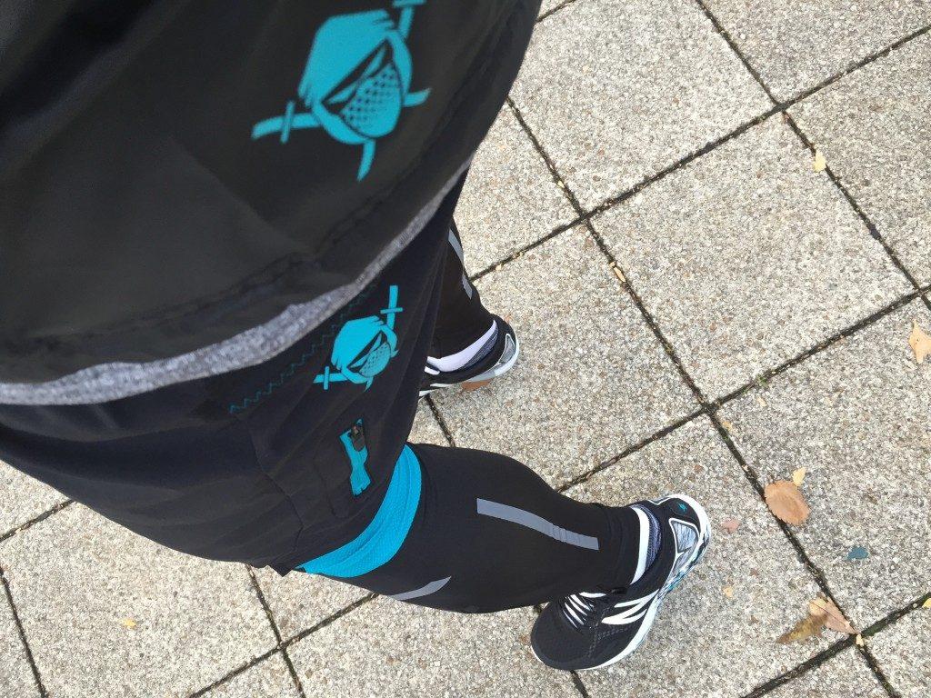 「レース時に何着る?  大会スポンサーのブランドで全身コーデして気分をアゲる!!【ランナーあるある】」の画像