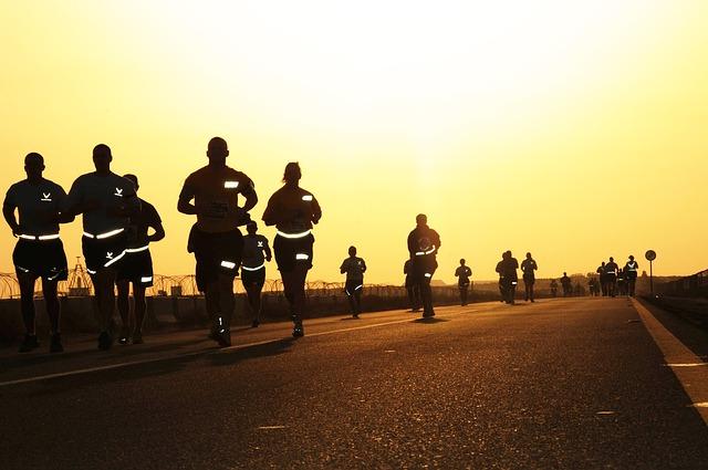 「早稲田大学、青山学院大学、駒澤大学……走力と学力には関連性がある?」の画像