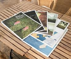 「プール&スパリゾート「リゾ鳴尾浜」でRunning & Walking を楽しめる期間限定プランが登場!」の画像