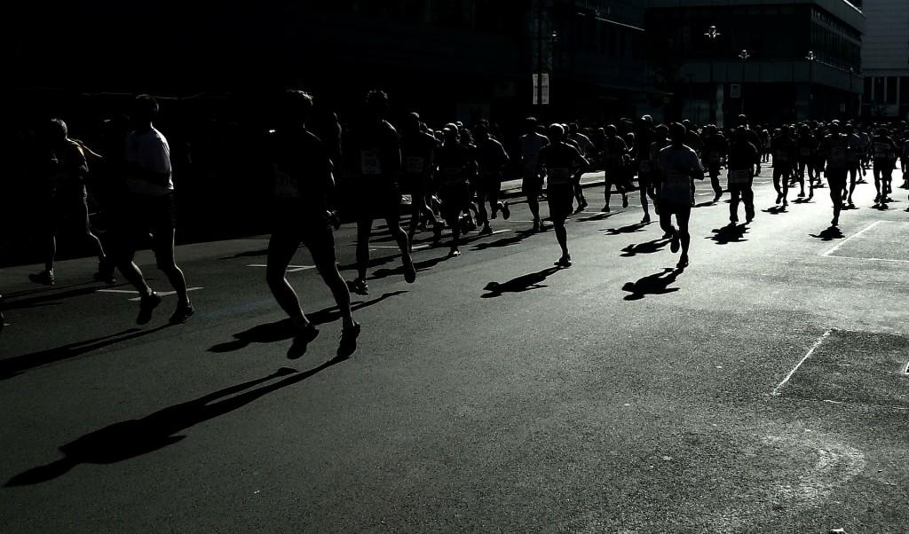 「あなたの出身地は駅伝が強い? 1月開催の「全国都道府県対抗駅伝」、昨年度の1~47位は」の画像