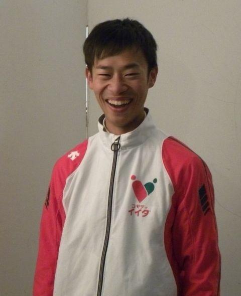 「「箱根ランフェス2018」が追加エントリー受付中!前夜祭ではRuntrip viaを開催!!」の画像