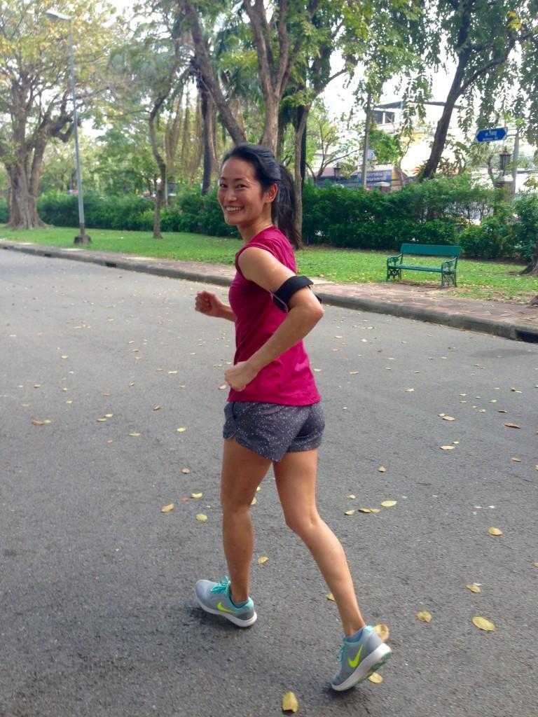 「怪我・体調不良・時間の制限・気候……ランナーの葛藤「走りたいのに走れない」時にどうすべきか」の画像