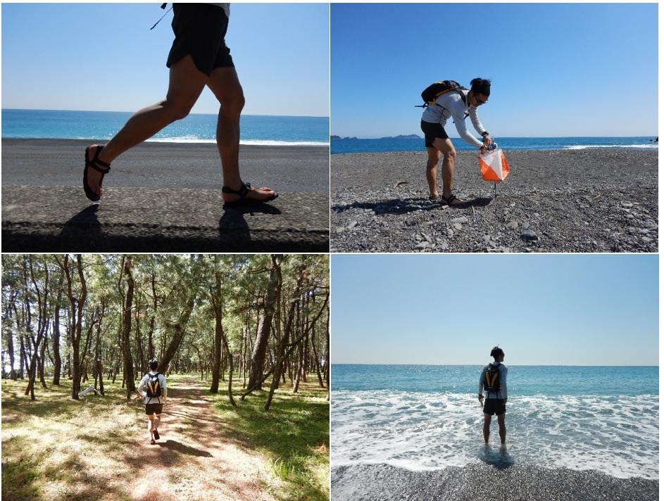 「走力よりもマウンテンスキルが必要? 西日本初開催「OMM LITE BIKE」、7月には長野県開催へ」の画像