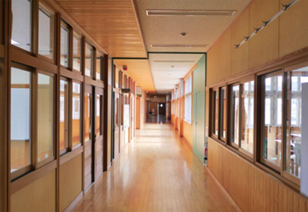「ランニングで地域を活性化! 新潟県三条市で実践されている『ランナーズ・ヴィレッジ構想』って?」の画像
