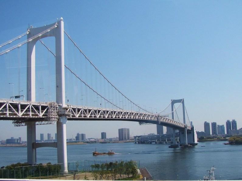 """「新生活にランニング!東京・大阪で""""外したくない""""ランコース14選」の画像"""