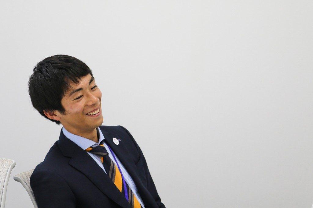 「自己流は川内だけじゃない!! 元早稲田監督・渡辺康幸氏が推す男」の画像