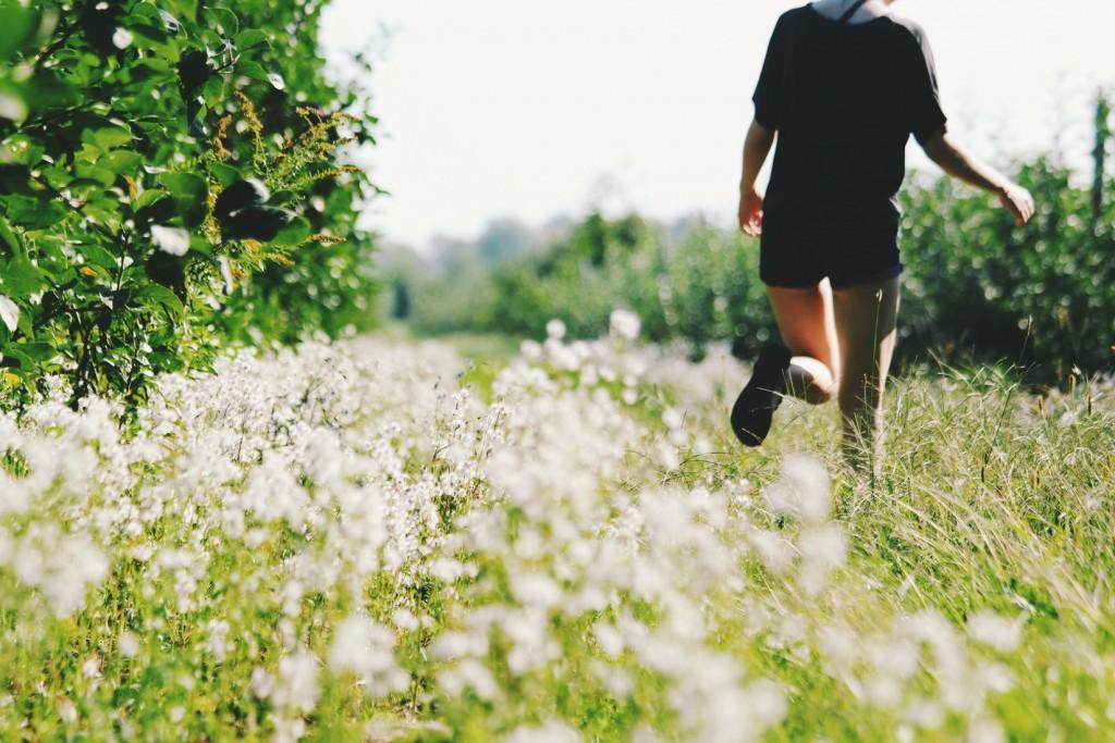 「栄養満点スムージー!美肌や疲労回復……ランナーが取り入れたい3つの理由」の画像