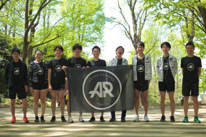 「初マラソン挑戦者の新定番 !アディダス「SolarBOOST」が新登場」の画像