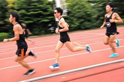 「エリート養成プログラムでベルリンに挑む市民ランナー【 私の練習日誌VOL.2】アディダス「SPEED SQUAD」」の画像