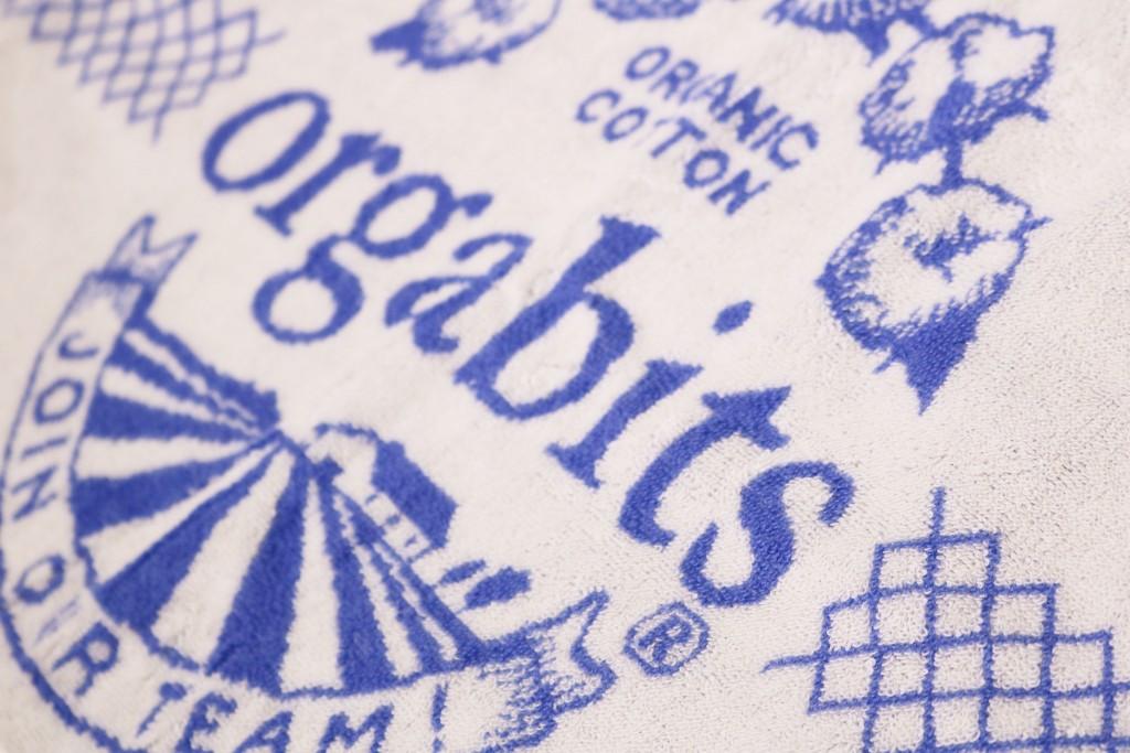 「日本最大級のアパレルブランドが参画!参加するだけで農家を支援!第8回 オーガビッツ ラン in chiba」の画像